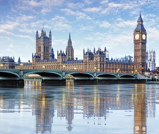 London plan is encouraging for SME house builders