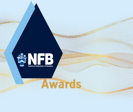 NFB Awards and Golf Day 2019