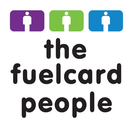 Fuel discount card