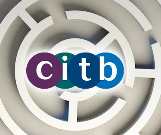NFB Claims CITB Consensus 'A Victory For Accountability'
