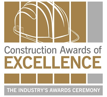 CONSTRUCTION AWARDS OF EXCELLENCE: SHORTLIST ANNOUNCED
