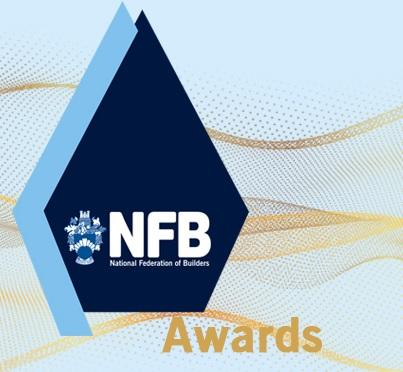 NFB Awards 2019 open for entry
