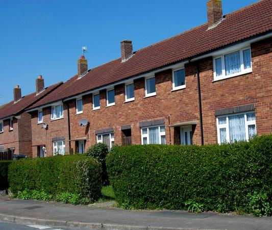 HBA: Additional borrowing for council housing requires additional house builders