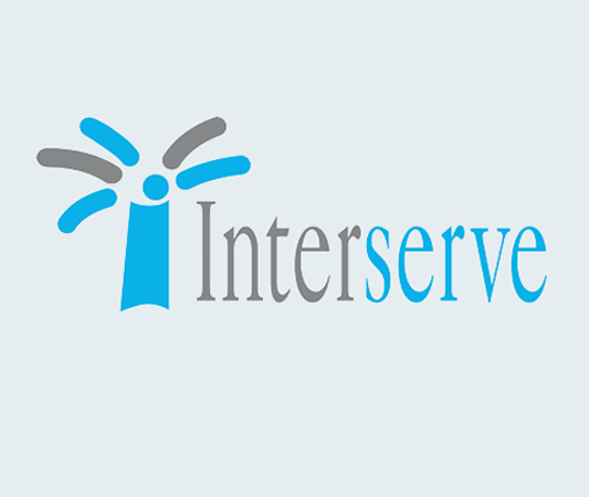 NFB: Interserve highlights need for urgent procurement reform