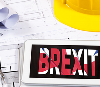 National Federation of Builders urges the Government to make Brexit work for SMEs
