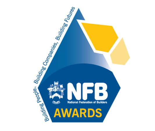 NFB Awards 2018 finalists announced