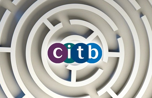 CITB Reform – NFB issues verdict on CITB