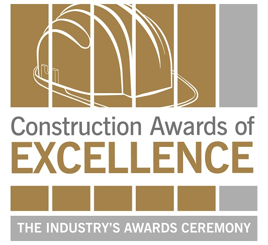 Construction Awards of Excellence to double up in 2021