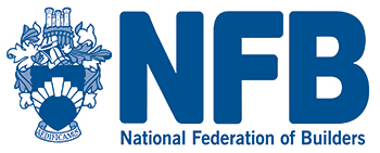 No need for mergers, says NFB