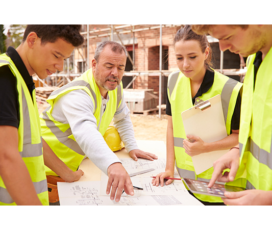 NFB: Vocational education powers the UK economy